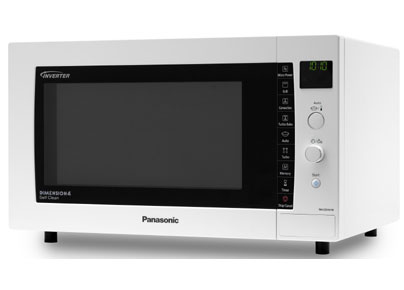 PANASONIC  NN-CD 75 7WEPG